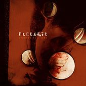 Play & Download Everything Is Fire by Ulcerate | Napster