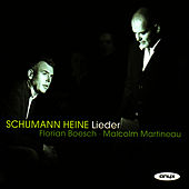 Play & Download Schumann: Lieder by Florian Boesch | Napster