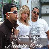 The New Chapter by Nueva Era