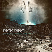 Songs For An End Time Army by Rick Pino