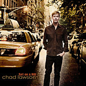 Play & Download Set On A Hill by Chad Lawson | Napster