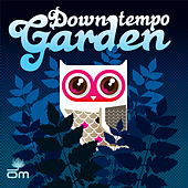 Play & Download Downtempo Garden (Mixed by Cool Rob G) by Various Artists | Napster