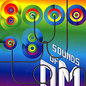 Sounds of Om Volume 6 by Various Artists