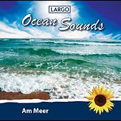 Play & Download Ocean Sounds by Largo | Napster