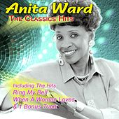 Play & Download The Classic Hits by Anita Ward | Napster