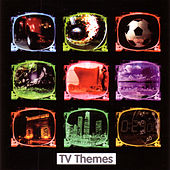 Play & Download TV Themes by Josh Phillips | Napster