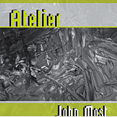 Play & Download Atelier by John Most | Napster