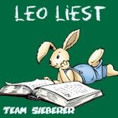 Leo liest by Team Sieberer