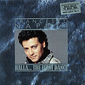 Balla... The First Dance by Francesco Napoli