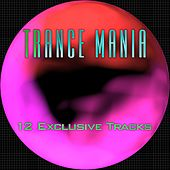 Play & Download Trance Media by Various Artists | Napster