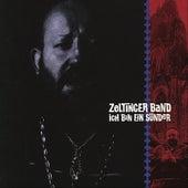 Play & Download Ich bin ein Sünder by Zeltingerband | Napster