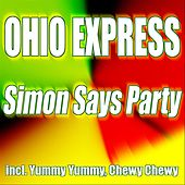 Play & Download Simon Says Party by Ohio Express | Napster