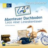 Abenteuer Dachboden by Team Sieberer