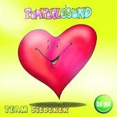 Pumperlgsund by Team Sieberer