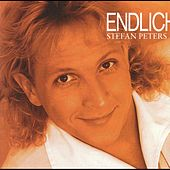 Play & Download Endlich by Stefan Peters | Napster