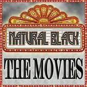 The Movies by Natural Black