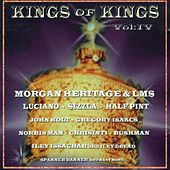 Play & Download Kings of Kings Vol. IV by Various Artists | Napster