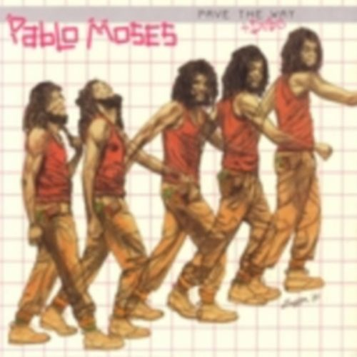 Play & Download Pave the Way Original by Pablo Moses | Napster