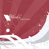 Play & Download Untitled Chances by Marika | Napster