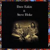 Dave Eakin & Steve Hoke by Dave Eakin