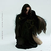 Offering by Chelsea Wolfe