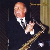 Sammy Dee by Sammy Dee