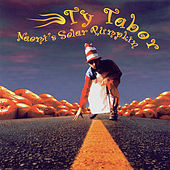 Play & Download Naomi's Solar Pumpkin by Ty Tabor | Napster