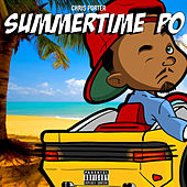Summertime PO by Chris Porter