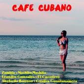 Cafe Cubano de Various Artists