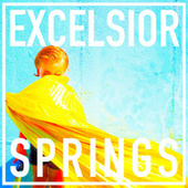 Excelsior Springs by Ggoolldd