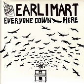 Play & Download Everyone Down Here by Earlimart | Napster