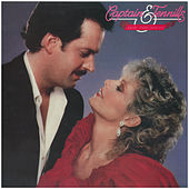 More Than Love by Captain & Tennille