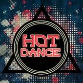 Hot Dance – Ibiza Lounge, Dance Music, Disco Beach, Summertime 2017, Sex Music de Ibiza Chill Out