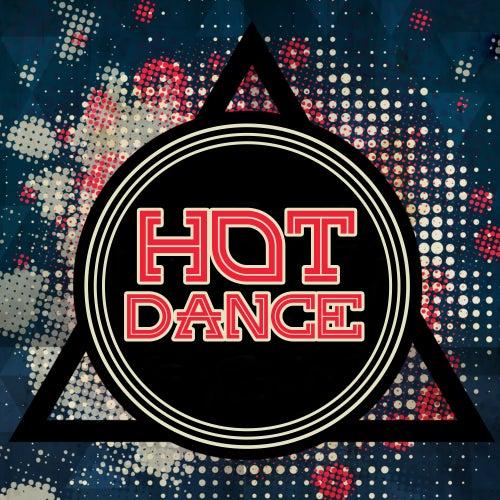 Hot Dance – Ibiza Lounge, Dance Music, Disco Beach, Summertime 2017, Sex Music von Ibiza Chill Out