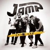 Gratidão by Jamp