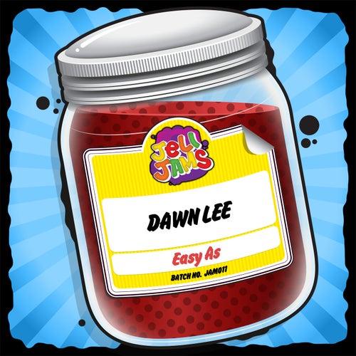 Easy As by Dawn Lee