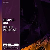Ocean Paradise - EP by Temple One