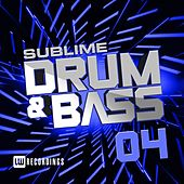 Sublime Drum & Bass, Vol. 04 - EP by Various Artists