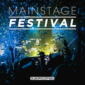 Main Stage Festival 2017 - EP by Various Artists
