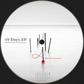 49 Days de Various Artists