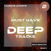 Must Have Deep Tracks, Vol. 2 by Various Artists