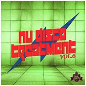 Nu Disco Treatment, Vol. 6 by Various Artists