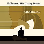 Crossroad by Nalle