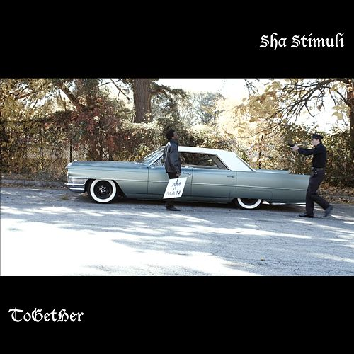 ToGetHer by Sha Stimuli