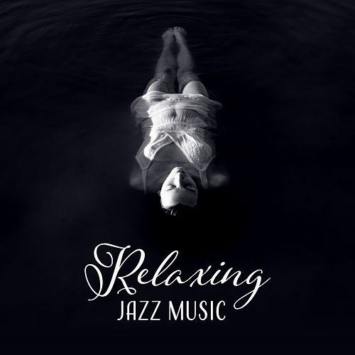 Relaxing Jazz Music – Piano Bar, Coffee Talk, Night Sounds, Peaceful Jazz, Afterhours de The Jazz Instrumentals