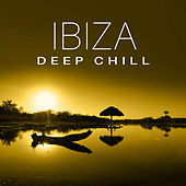 Ibiza Deep Chill – Peaceful Waves, Deep Sleep, Relax on the Beach, Inner Balance by Top 40