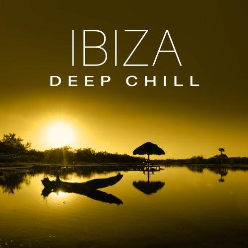 Ibiza Deep Chill – Peaceful Waves, Deep Sleep, Relax on the Beach, Inner Balance by Top 40