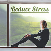 Reduce Stress – Healing Nature Sounds, Calm Down & Relax, Relaxed Body & Mind, Rest by Chinese Relaxation and Meditation