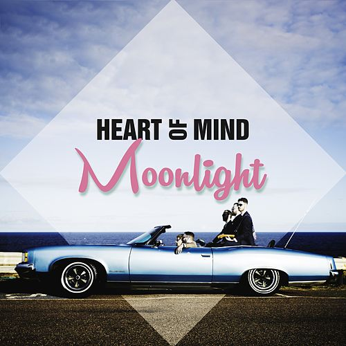 Moonlight by Heart of Mind