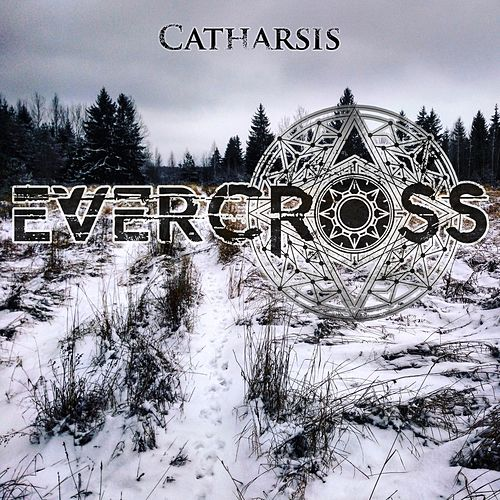 Catharsis by Evercross